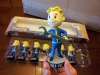 Erik Tidemann\'s Fallout collection